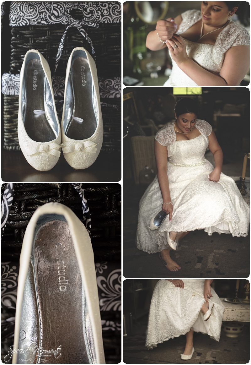 Vintage Wedding Details, Wedding Portraits, Southern Wedding Pictures_0004