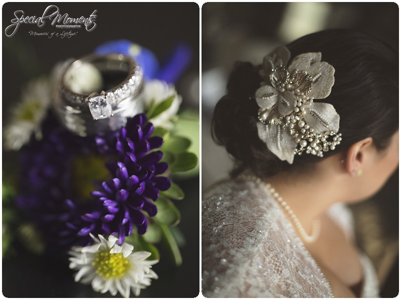 Vintage Wedding Details, Wedding Portraits, Southern Wedding Pictures_0005