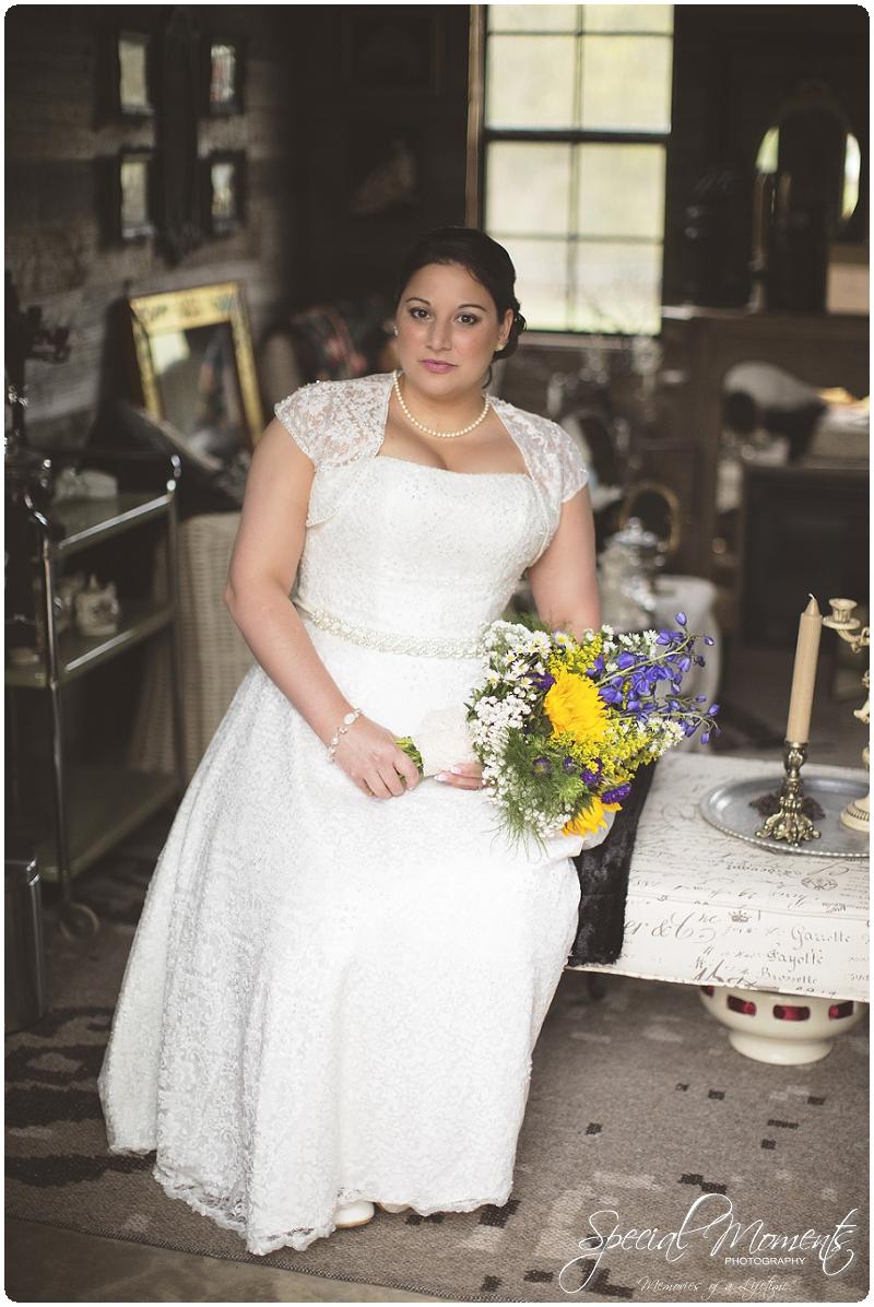 Vintage Wedding Details, Wedding Portraits, Southern Wedding Pictures_0006