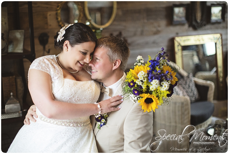 Vintage Wedding Details, Wedding Portraits, Southern Wedding Pictures_0007