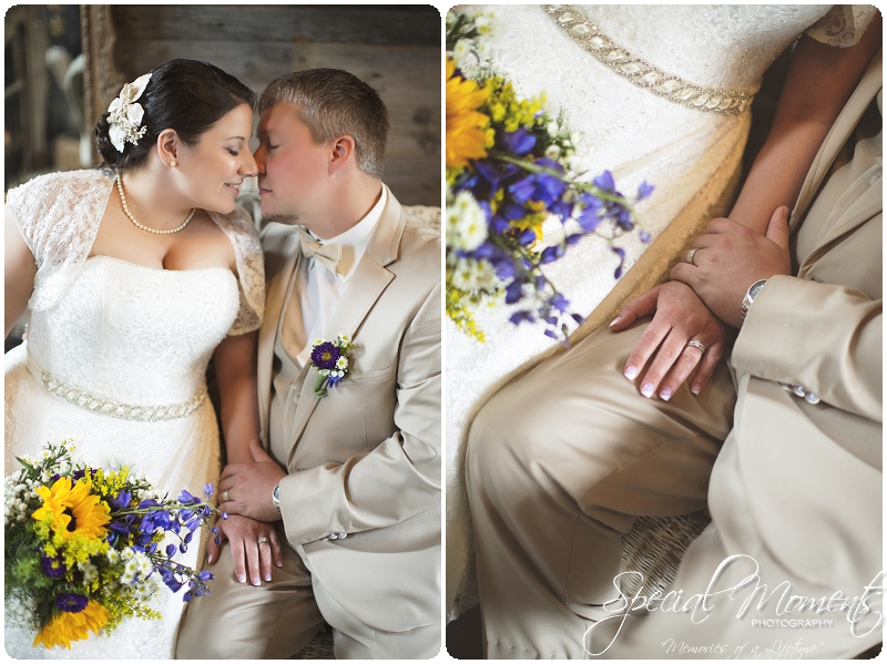 Vintage Wedding Details, Wedding Portraits, Southern Wedding Pictures_0008