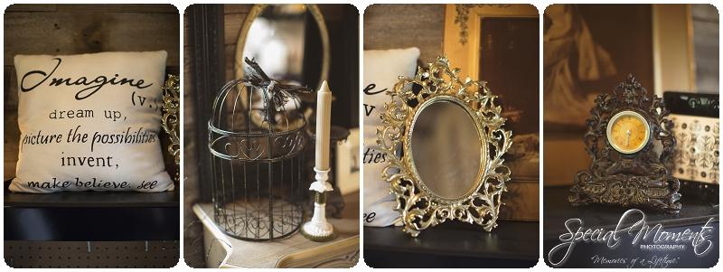 Vintage Wedding Details, Wedding Portraits, Southern Wedding Pictures_0010