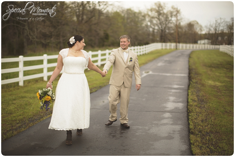 Vintage Wedding Details, Wedding Portraits, Southern Wedding Pictures_0011