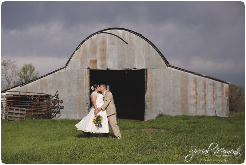 Vintage Wedding Details, Wedding Portraits, Southern Wedding Pictures_0012