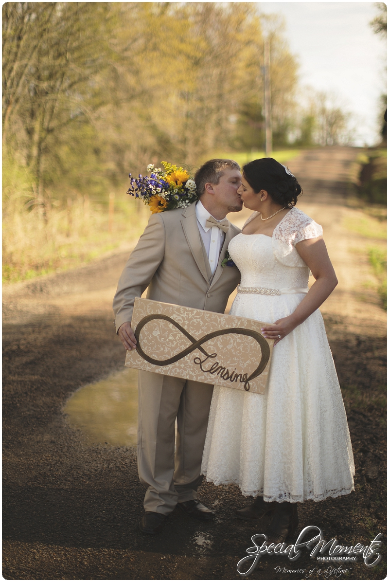 Vintage Wedding Details, Wedding Portraits, Southern Wedding Pictures_0013