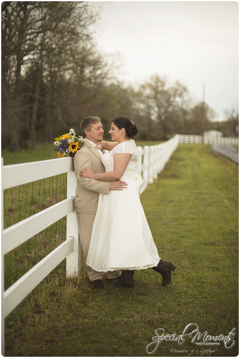 Vintage Wedding Details, Wedding Portraits, Southern Wedding Pictures_0014