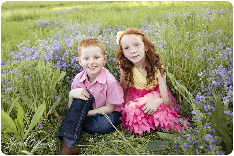 Fort Smith Arkansas Family Photography, fort smith family pictures, Southern Picture Ideas,_0009