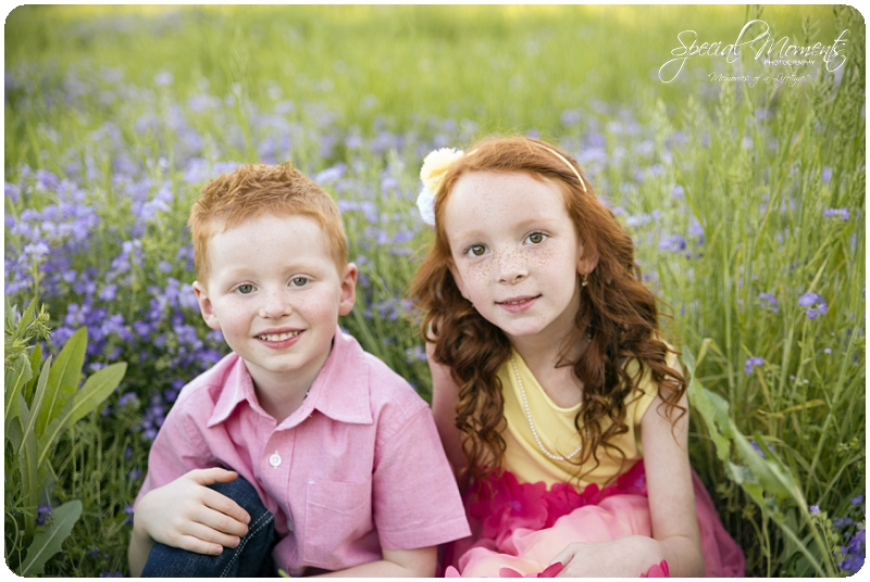 Fort Smith Arkansas Family Photography, fort smith family pictures, Southern Picture Ideas,_0010