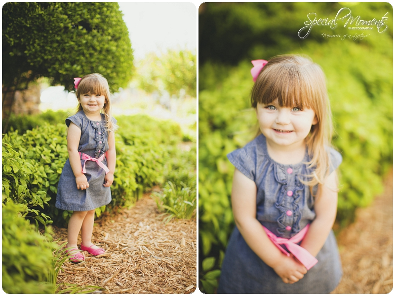 Preschool Pictures, Daycare Portraits, Arkansas Preschool Photography, www.specialmomentsblog.com_0002