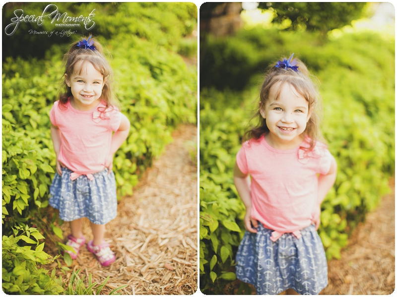 Preschool Pictures, Daycare Portraits, Arkansas Preschool Photography, www.specialmomentsblog.com_0003