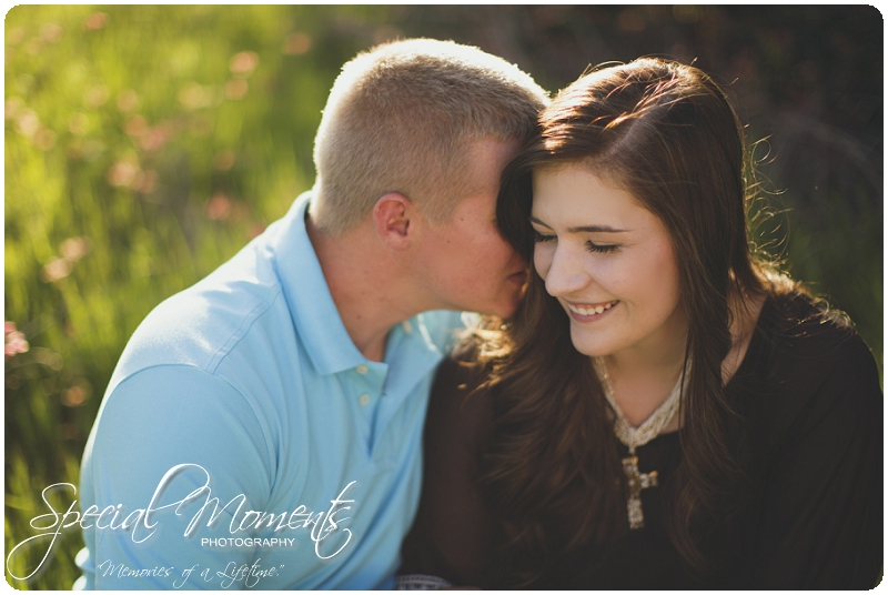 Southern Engagement Ideas, Southern Engagement Pictures, Country Engagement Pictures_0001