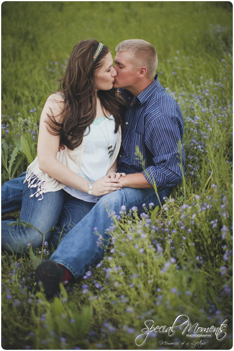 Southern Engagement Ideas, Southern Engagement Pictures, Country Engagement Pictures_0014