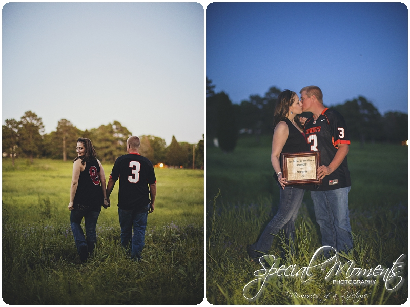 Southern Engagement Ideas, Southern Engagement Pictures, Country Engagement Pictures_0015