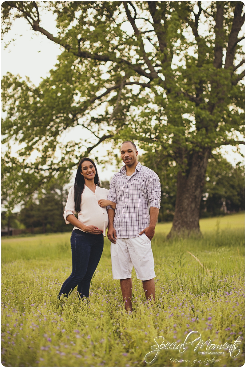 Southern Maternity Portraits, Maternity Pictures, Baby Bump Portraits