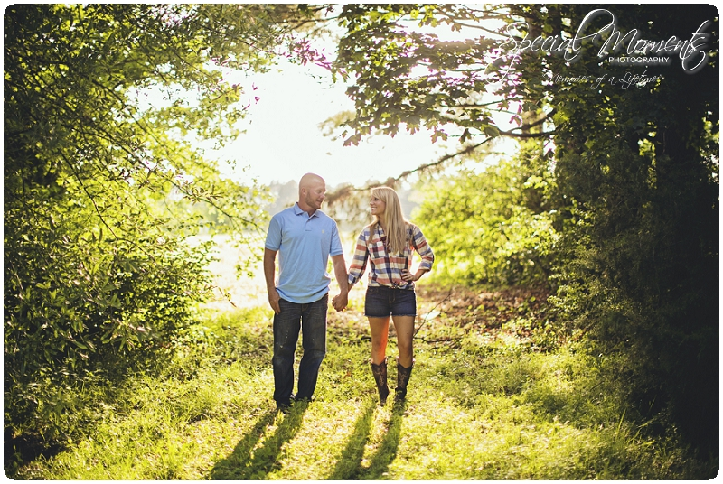 Southern Engagement Pictures, Southern Engagement ideas, www.specialmomentsblog.com_0003