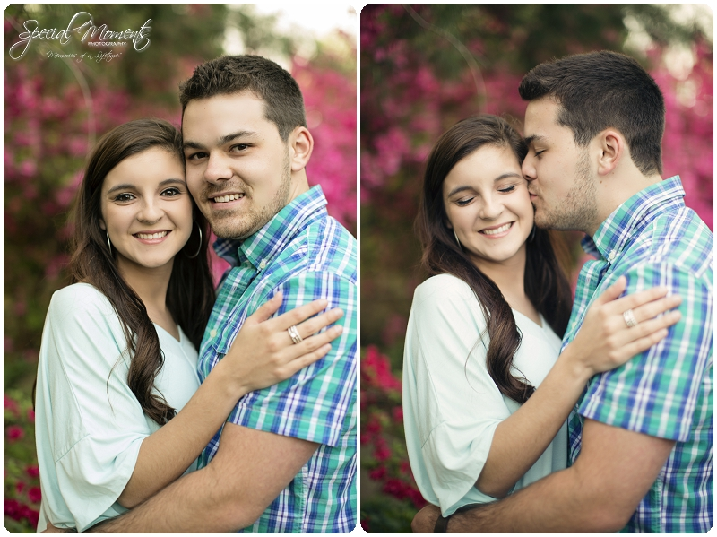 Southern Engagement Pictures, Southern Engagement ideas, www.specialmomentsblog.com_0017