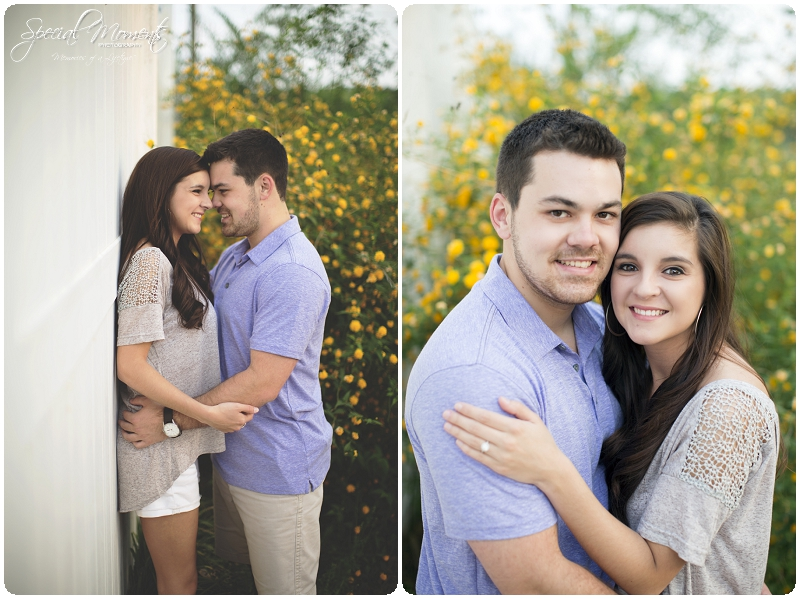 Southern Engagement Pictures, Southern Engagement ideas, www.specialmomentsblog.com_0018