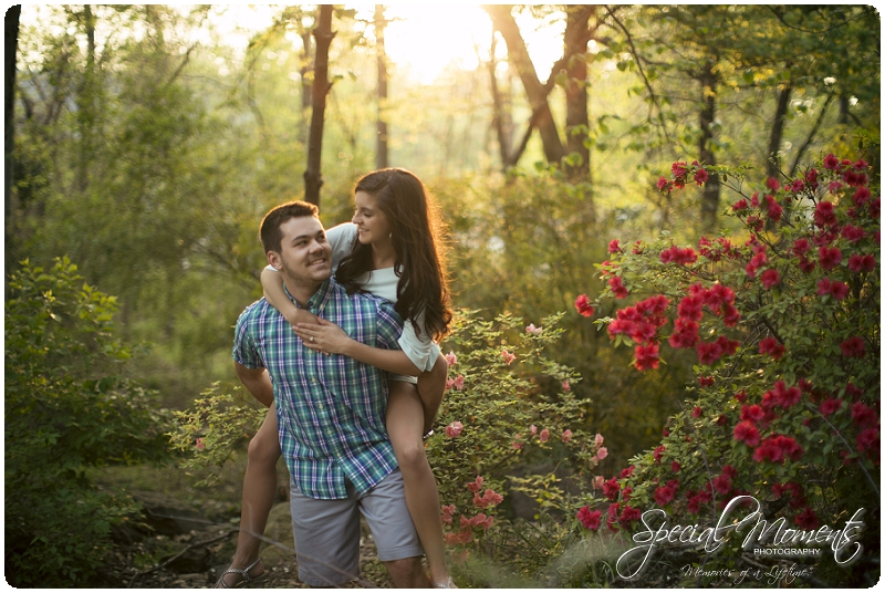 Southern Engagement Pictures, Southern Engagement ideas, www.specialmomentsblog.com_0020