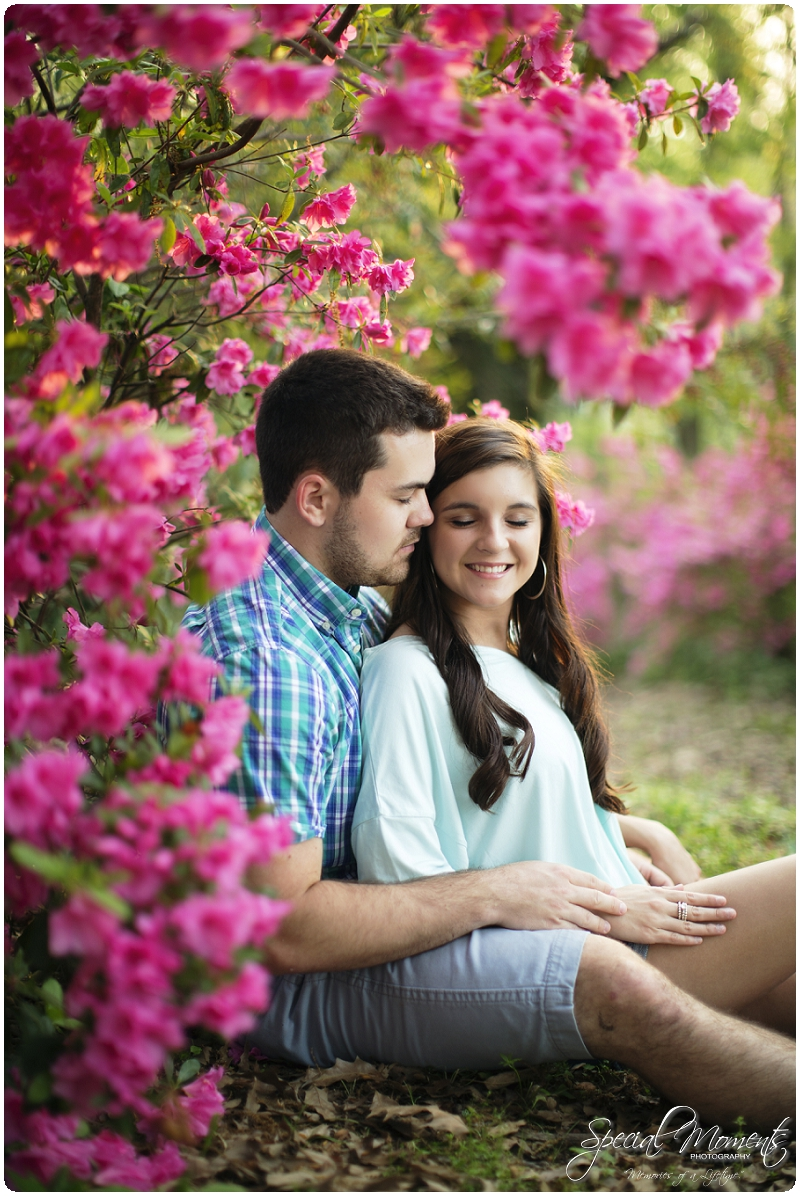 Southern Engagement Pictures, Southern Engagement ideas, www.specialmomentsblog.com_0022