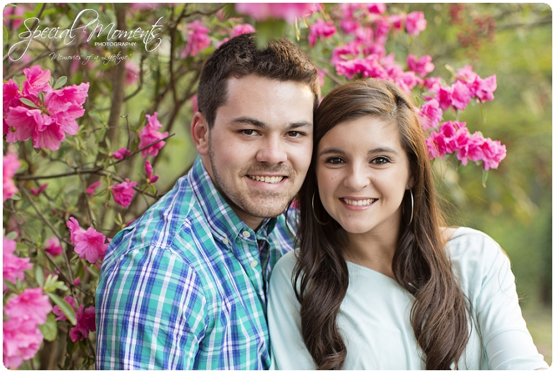Southern Engagement Pictures, Southern Engagement ideas, www.specialmomentsblog.com_0023