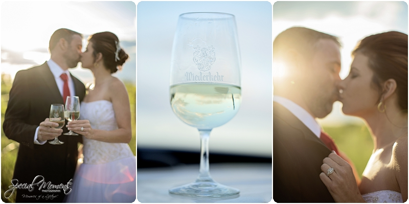 Southern Wedding Portraits, Southern Weddings, Winery Wedding Portraits, Weiderkehr Wine Village_0004