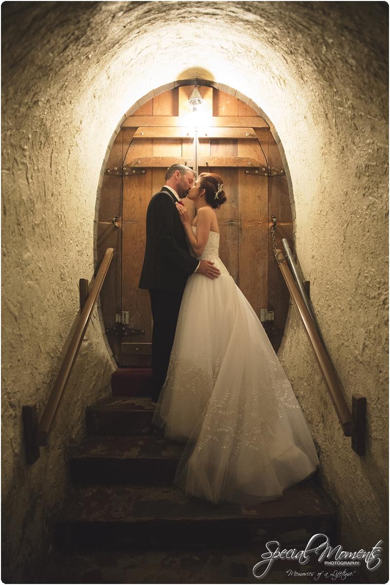 Southern Wedding Portraits, Southern Weddings, Winery Wedding Portraits, Weiderkehr Wine Village_0010