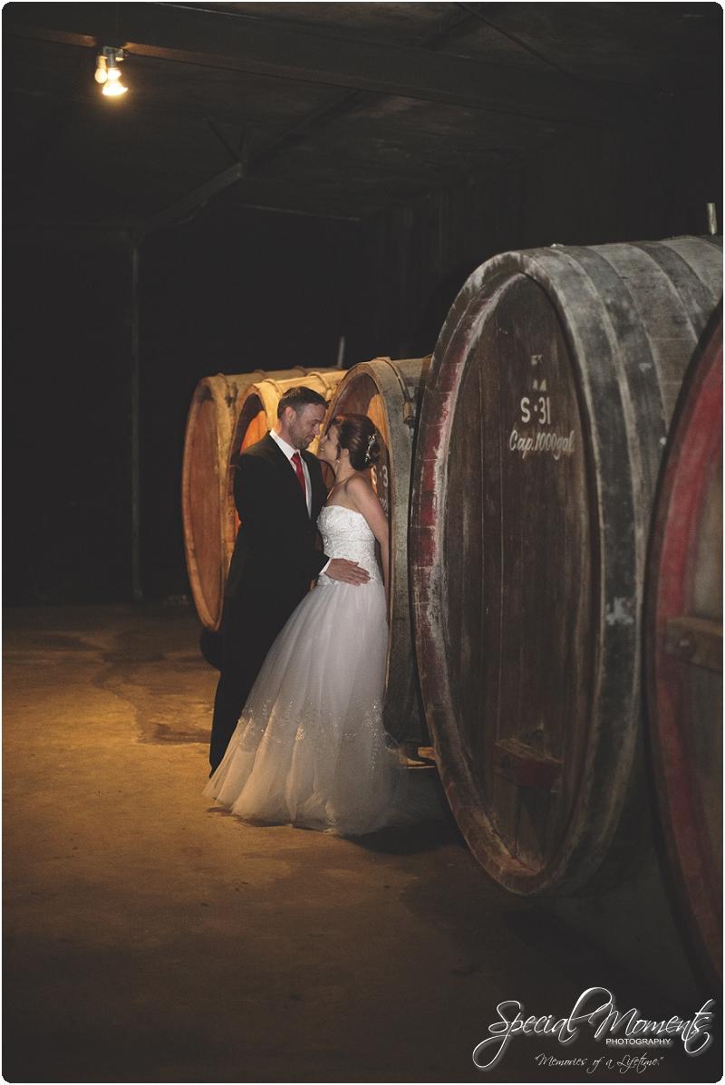Southern Wedding Portraits, Southern Weddings, Winery Wedding Portraits, Weiderkehr Wine Village_0012