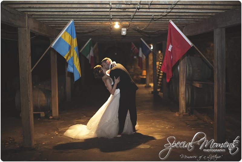 Southern Wedding Portraits, Southern Weddings, Winery Wedding Portraits, Weiderkehr Wine Village_0013