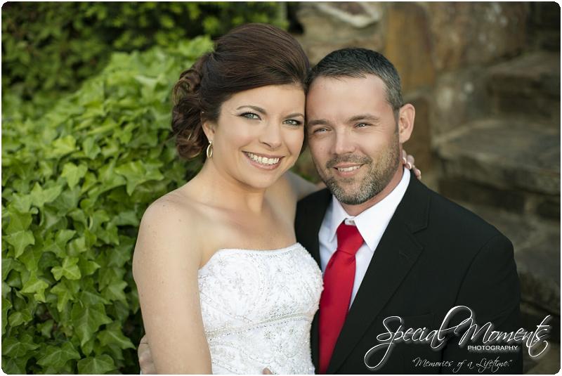 Southern Wedding Portraits, Southern Weddings, Winery Wedding Portraits, Weiderkehr Wine Village_0015