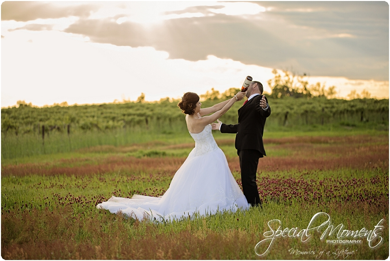 Southern Wedding Portraits, Southern Weddings, Winery Wedding Portraits, Weiderkehr Wine Village_0020
