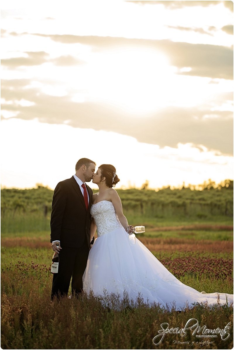 Southern Wedding Portraits, Southern Weddings, Winery Wedding Portraits, Weiderkehr Wine Village_0024