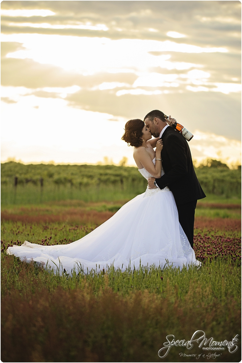 Southern Wedding Portraits, Southern Weddings, Winery Wedding Portraits, Weiderkehr Wine Village_0025