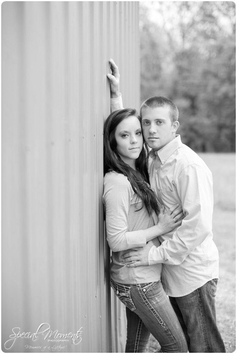 Southern engagement pictures, Engagement Picture ideas, Country Engagement Pictures_0053