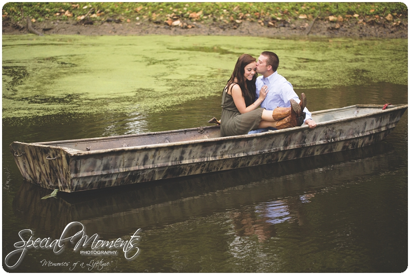 Southern engagement pictures, Engagement Picture ideas, Country Engagement Pictures_0057