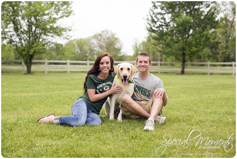 Southern engagement pictures, Engagement Picture ideas, Country Engagement Pictures_0059