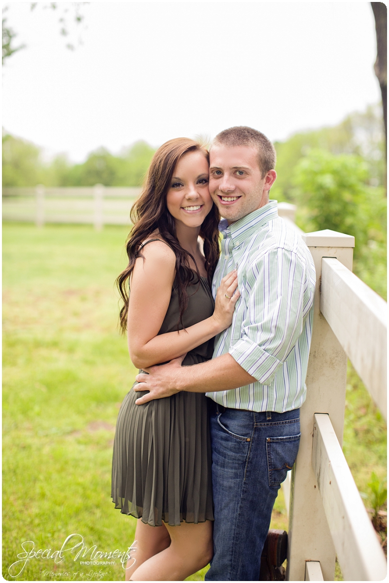 Southern engagement pictures, Engagement Picture ideas, Country Engagement Pictures_0061