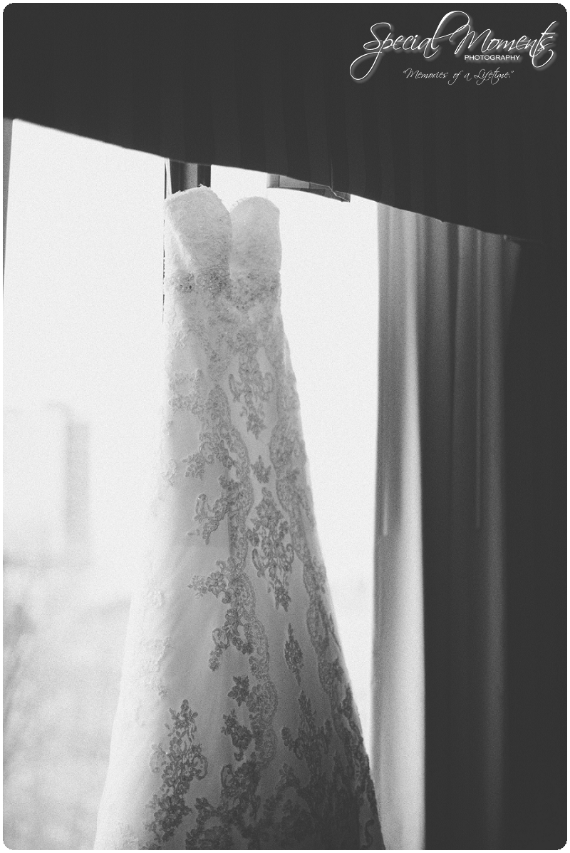 Wedding Pictures, Arkansas Weddings, Southern Wedding Ideas_0001