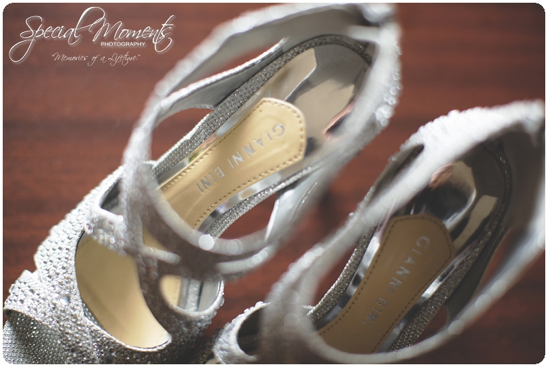 Wedding Pictures, Arkansas Weddings, Southern Wedding Ideas_0003