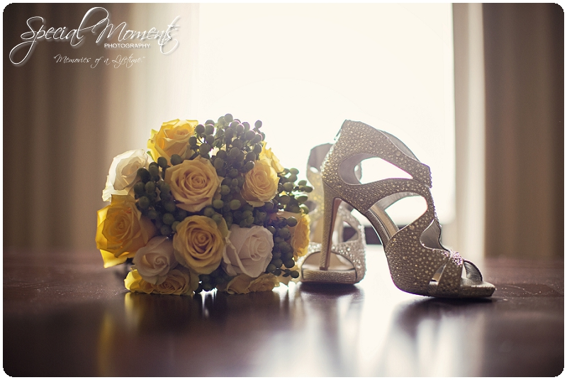 Wedding Pictures, Arkansas Weddings, Southern Wedding Ideas_0004