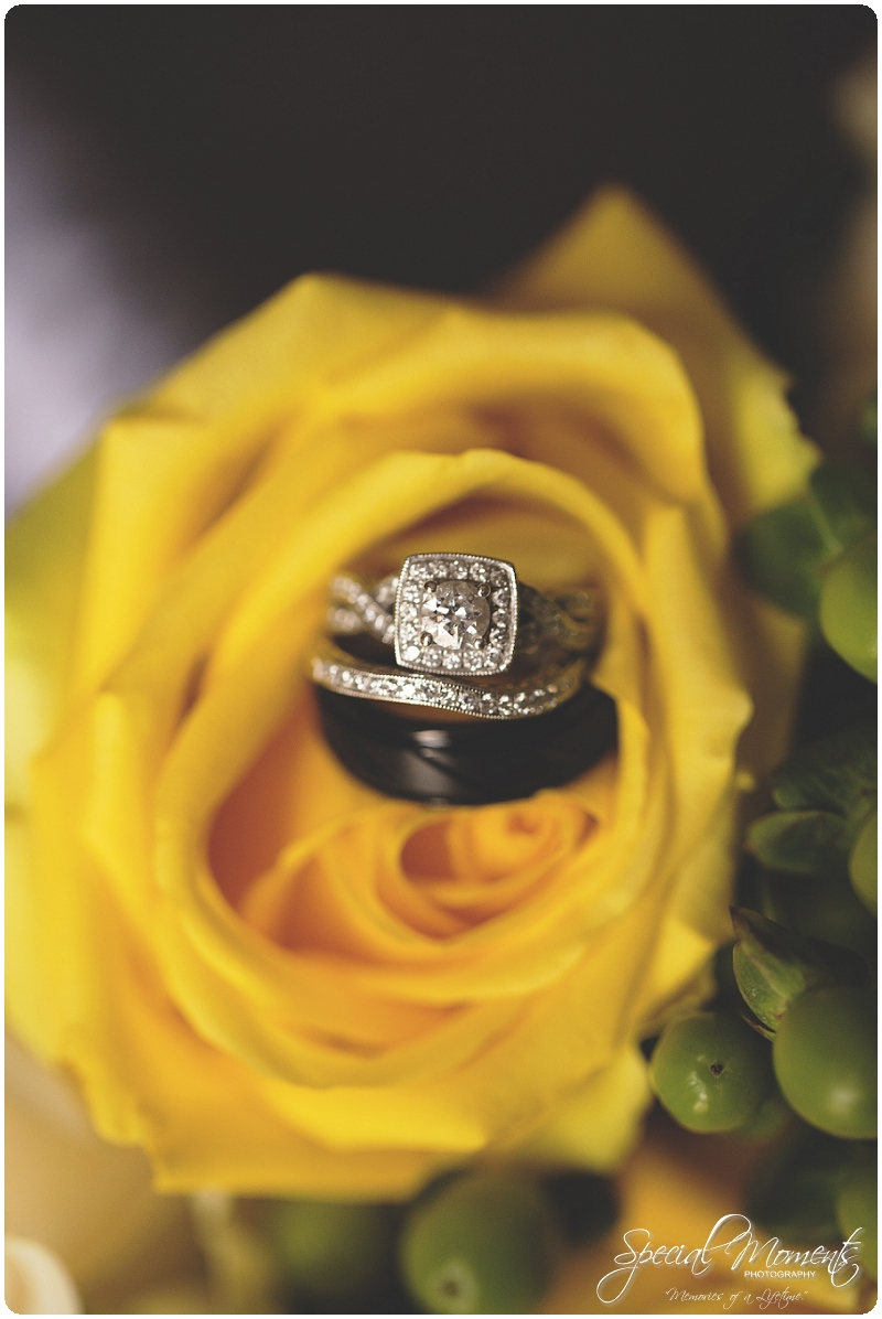 Wedding Pictures, Arkansas Weddings, Southern Wedding Ideas_0005