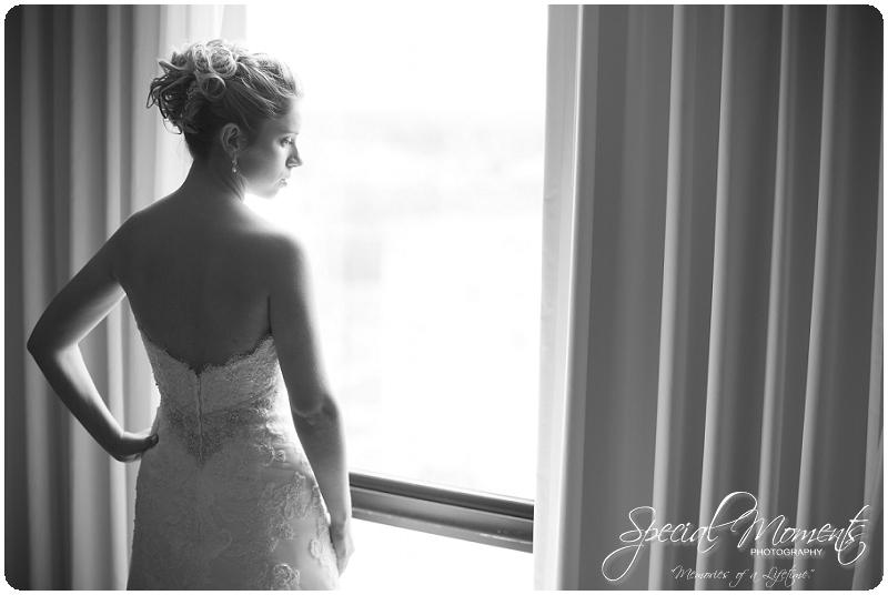 Wedding Pictures, Arkansas Weddings, Southern Wedding Ideas_0006