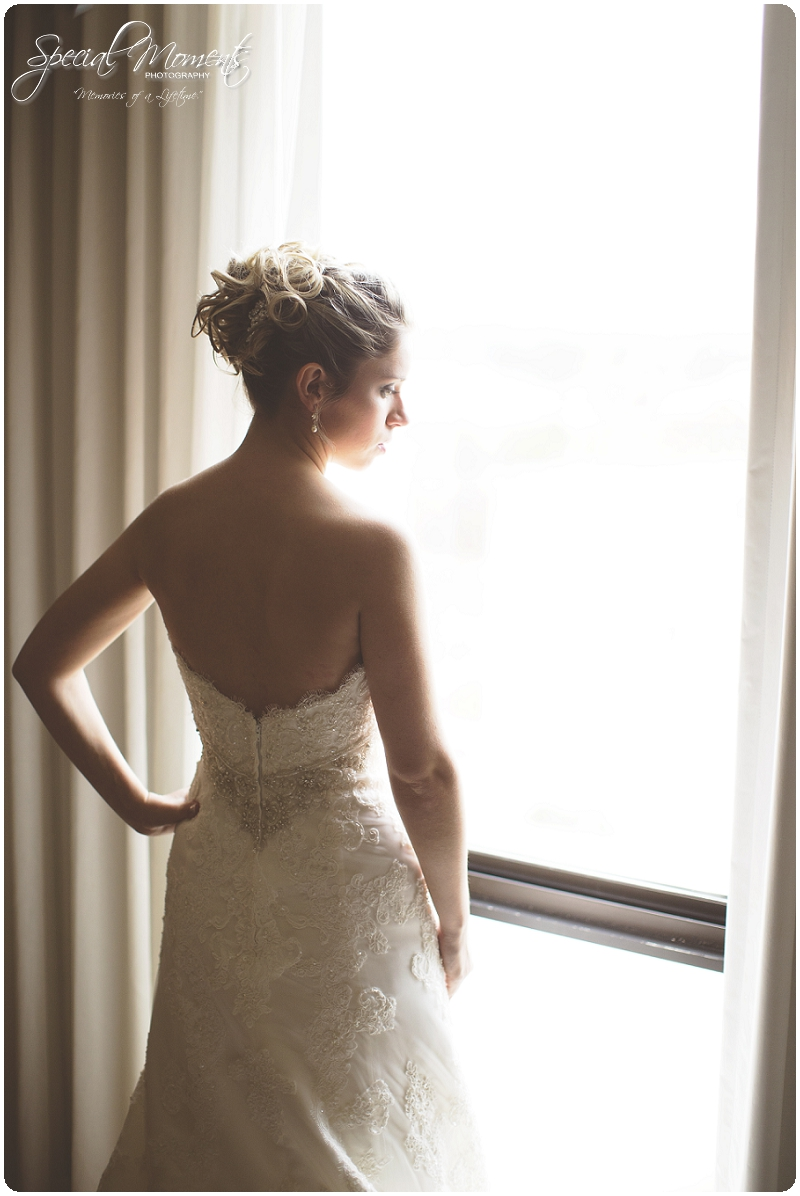 Wedding Pictures, Arkansas Weddings, Southern Wedding Ideas_0007