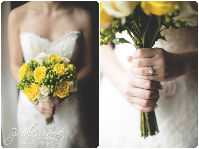 Wedding Pictures, Arkansas Weddings, Southern Wedding Ideas_0008