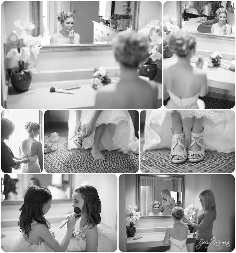 Wedding Pictures, Arkansas Weddings, Southern Wedding Ideas_0009