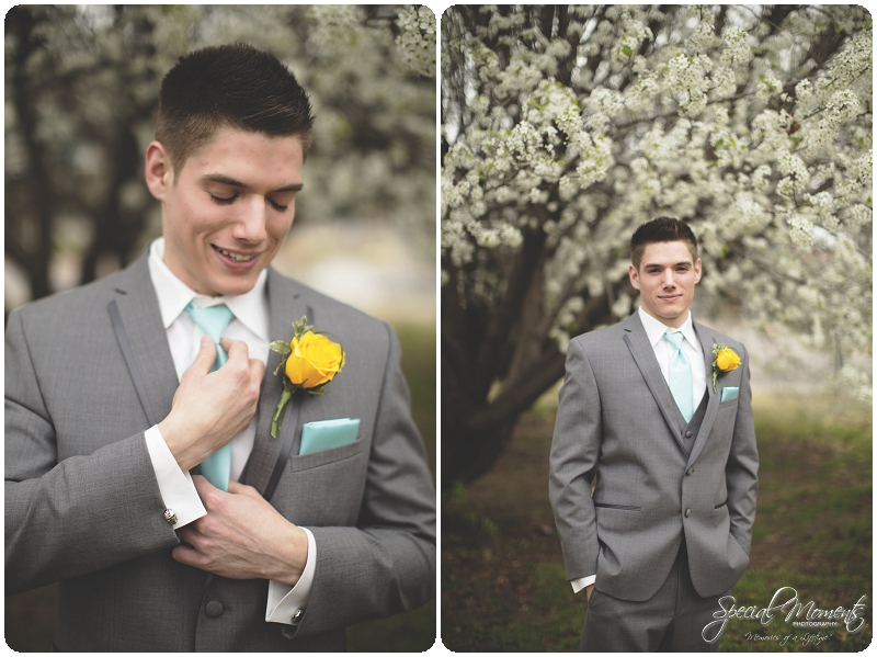 Wedding Pictures, Arkansas Weddings, Southern Wedding Ideas_0013
