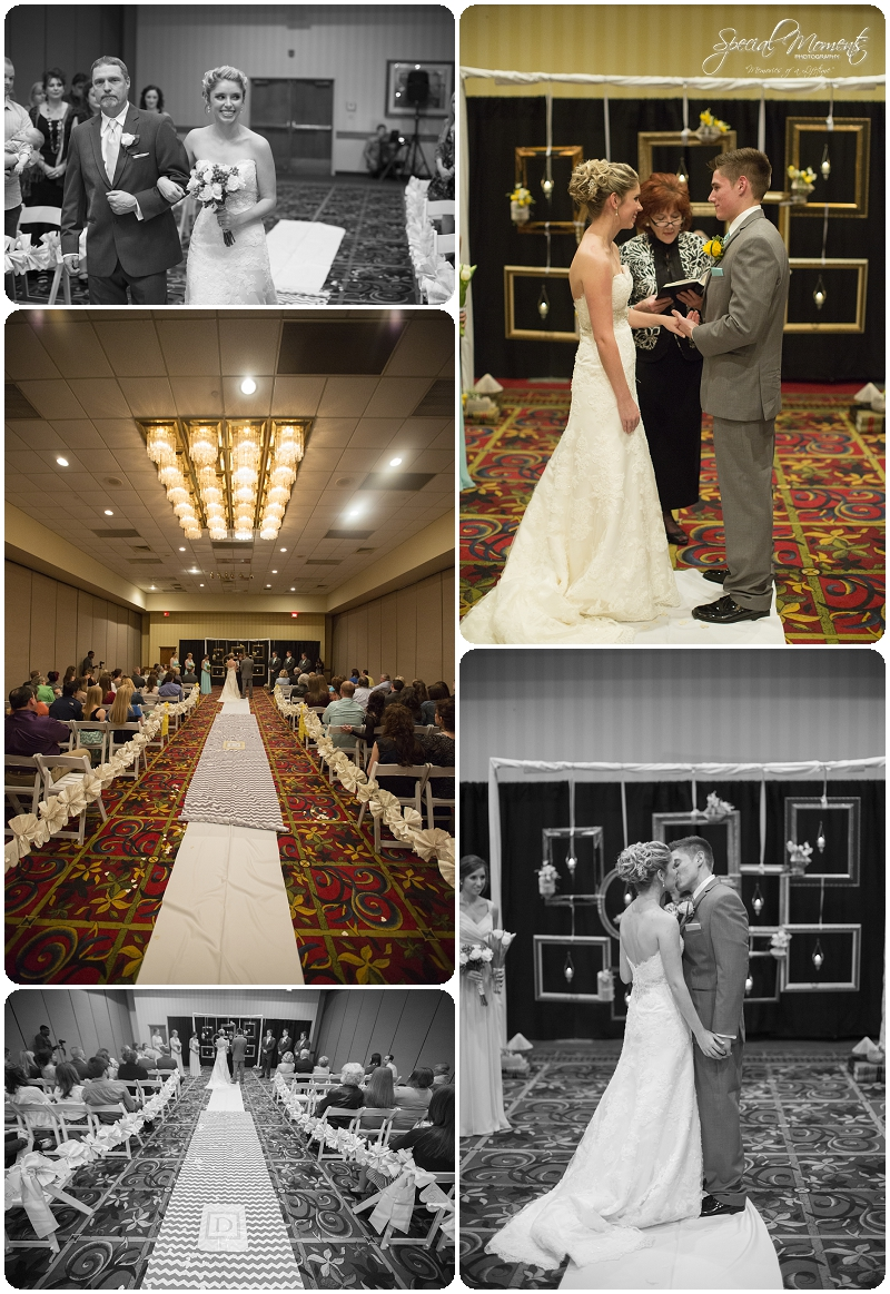 Wedding Pictures, Arkansas Weddings, Southern Wedding Ideas_0016