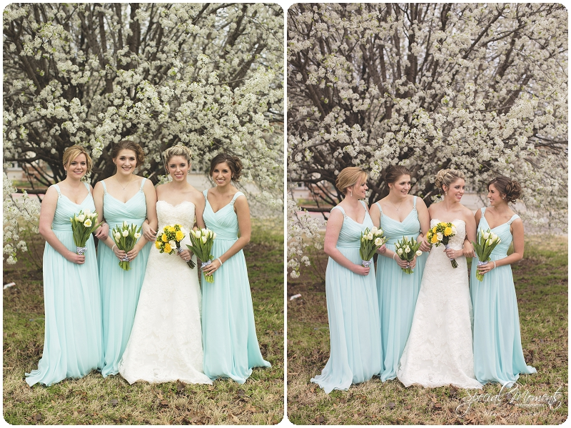Wedding Pictures, Arkansas Weddings, Southern Wedding Ideas_0018