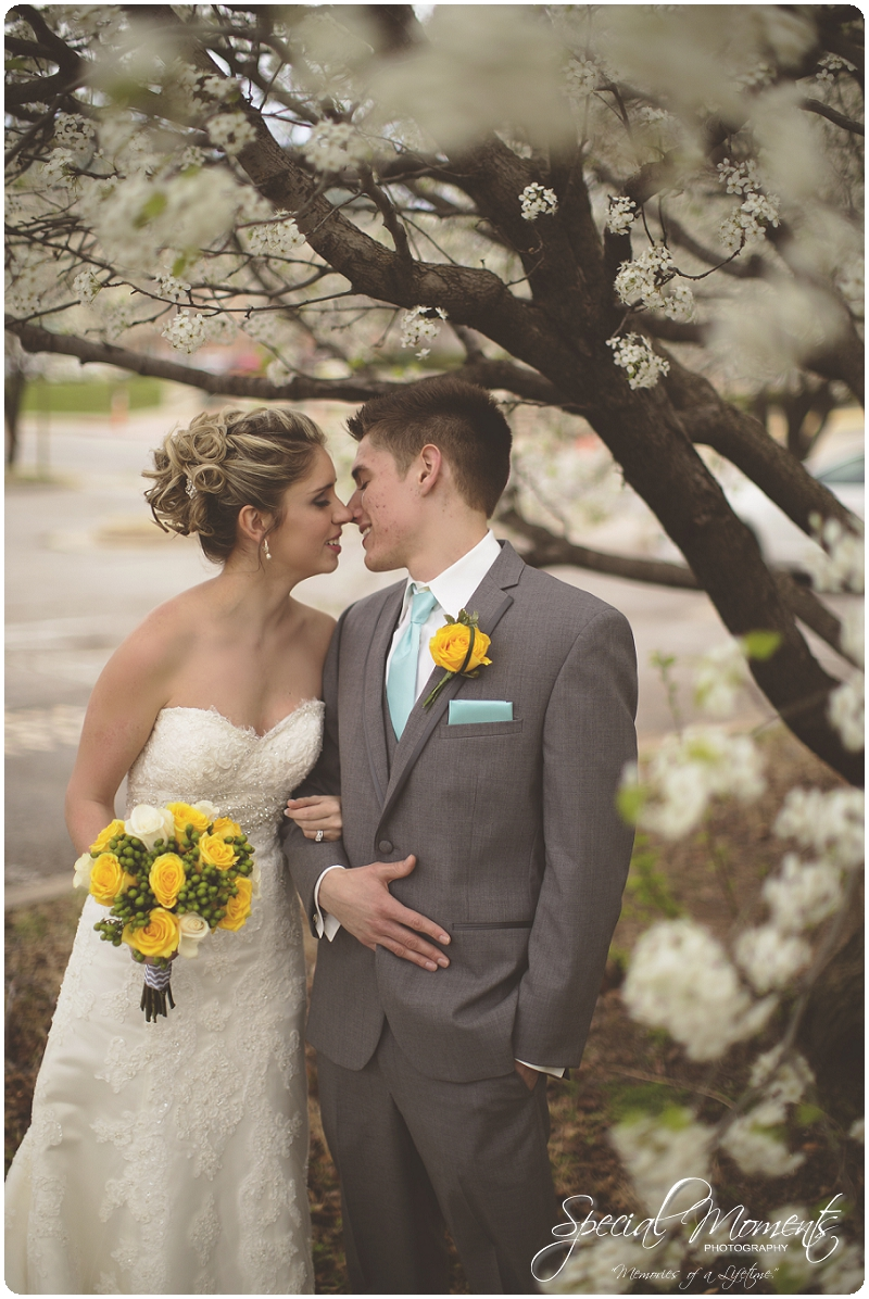 Wedding Pictures, Arkansas Weddings, Southern Wedding Ideas_0020