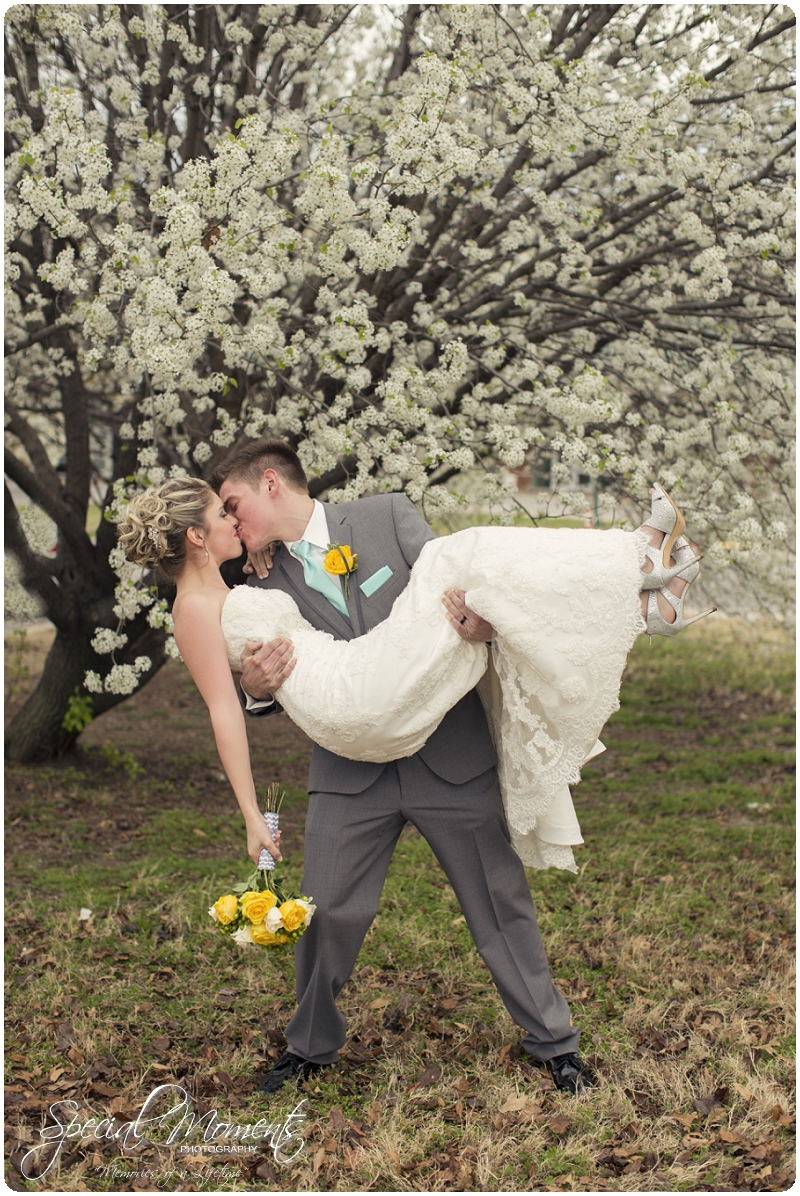 Wedding Pictures, Arkansas Weddings, Southern Wedding Ideas_0021