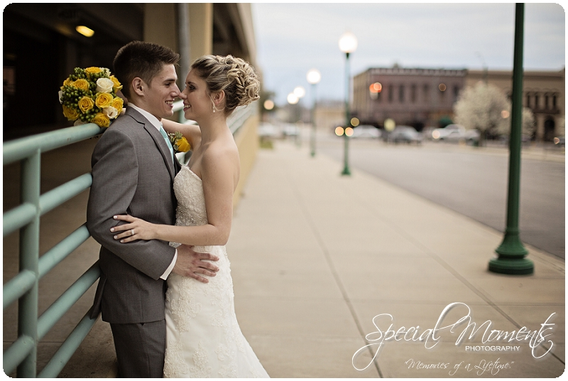 Wedding Pictures, Arkansas Weddings, Southern Wedding Ideas_0023
